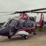 Ка-62 – вертолёт для любых целей