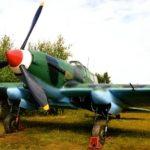 Ил-2 КСС