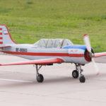 Яковлев Як-52