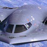 Сможет-ли ПАК ДА заменить все стратегические ракетоносцы