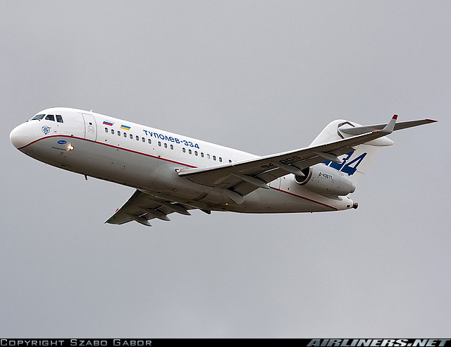Ту-324