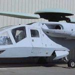 Ка-90 — это прорыв в вертолётостроении или очередная фантазия конструкторов?