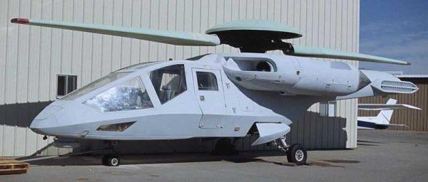 Ка-90