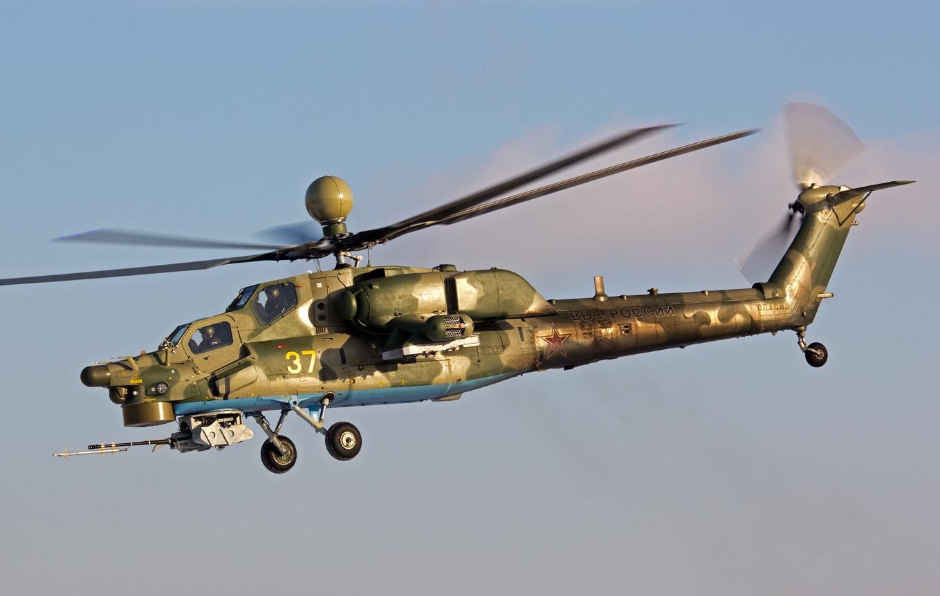 армейская авиация россии фото республики говорил, что