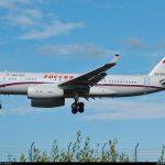 Вызывает сомнения не только законность приобретения двух Ту-204, но и законность выплаты премии