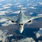 Восстановлен процесс изготовления Ту-160 на новом качественном уровне