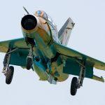 Лётчики-испытатели- элита российской авиации