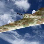 ВВС России: история развития и актуальный состав