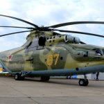 Возрождение российского воздушного гиганта