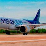 Новые достижения мирового уровня в российской авиационной отрасли