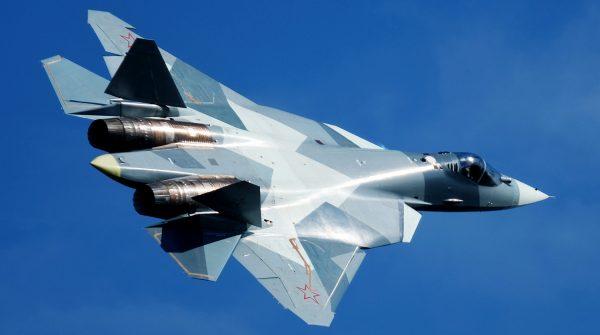 Сук-57