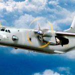 Расшифровка самописцев откроет истинную причину катастрофы Ан-26