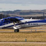 России срочно нужны надёжные самолёты для местных воздушных линий